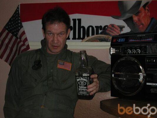 Фото мужчины long6126, Санкт-Петербург, Россия, 46