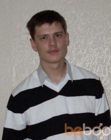 Фото мужчины Сергей, Ижевск, Россия, 28