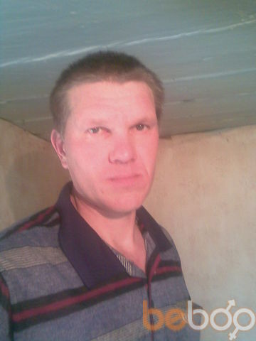 Фото мужчины Lego, Сургут, Россия, 42
