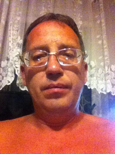 Фото мужчины Сергей, Алматы, Казахстан, 43