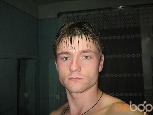 Фото мужчины siavasistem, Владикавказ, Россия, 34