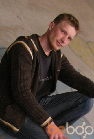 Фото мужчины Snowman, Астана, Казахстан, 29