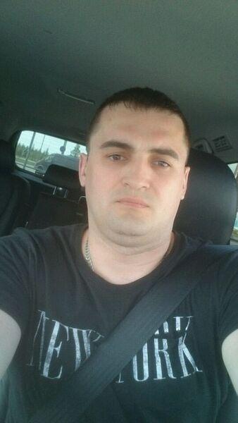 Фото мужчины Сергей, Тарко-Сале, Россия, 35
