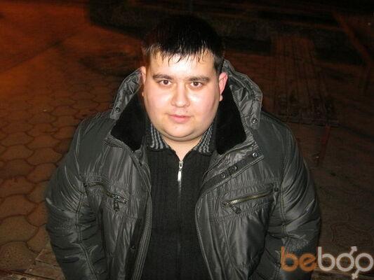 Фото мужчины cerega _742, Рыбница, Молдова, 28