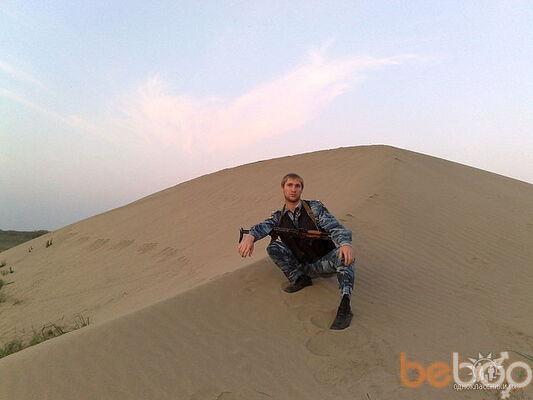 Фото мужчины scherif_26, Рублёво, Россия, 29