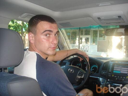 Фото мужчины maxsan, Витебск, Беларусь, 33