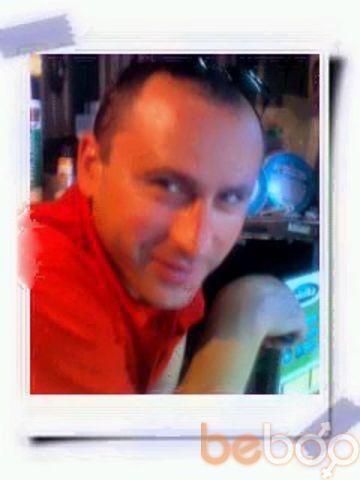 Фото мужчины Веталь, Бендеры, Молдова, 40