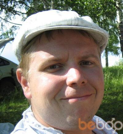 Фото мужчины telemaster, Нижний Новгород, Россия, 38