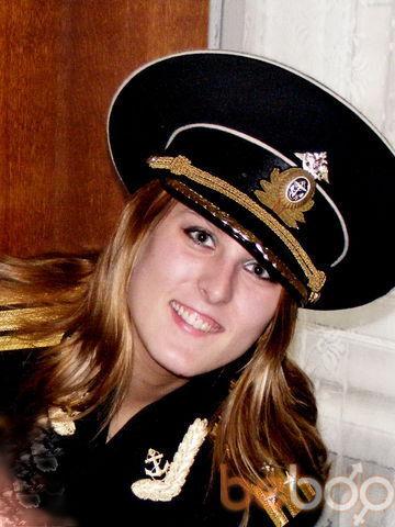 Фото девушки leoha, Ялта, Россия, 30