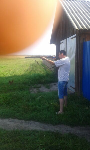 Фото мужчины Константин, Рязань, Россия, 44