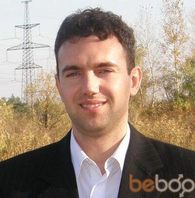 Фото мужчины Lawer, Энергодар, Украина, 35