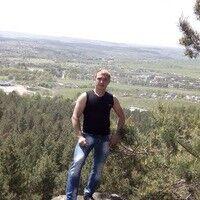 Фото мужчины Владимир, Кисловодск, Россия, 29