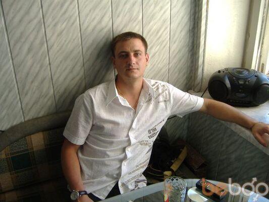Фото мужчины хоха, Москва, Россия, 38