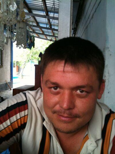 Фото мужчины вася, Тараз, Казахстан, 37