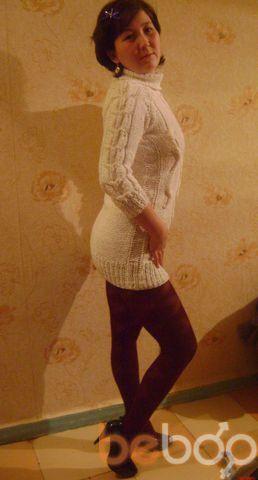 Фото девушки oksik, Ревда, Россия, 36