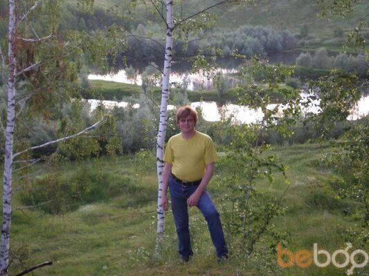 Фото мужчины anatolih, Челябинск, Россия, 51