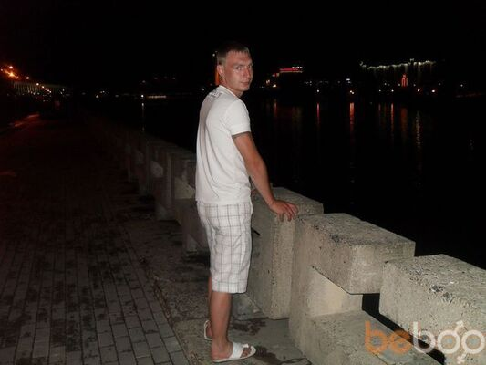 Фото мужчины TipTop, Минск, Беларусь, 33