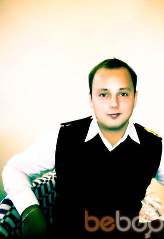 Фото мужчины Olejik, Одесса, Украина, 29