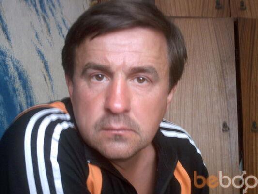 Фото мужчины Valera, Минск, Беларусь, 42