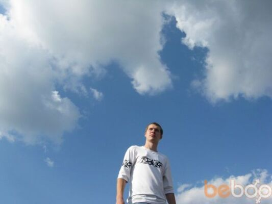 Фото мужчины KupI0xa, Щелково, Россия, 26