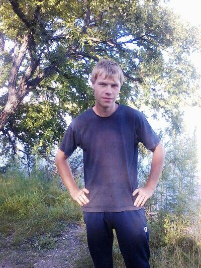 Фото мужчины леха, Владивосток, Россия, 22