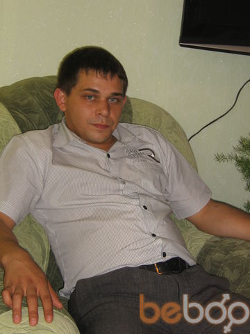 Фото мужчины EvgeN, Нижний Тагил, Россия, 33