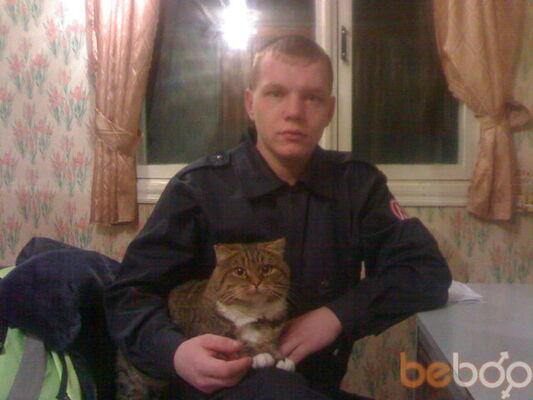 Фото мужчины Александр, Тюмень, Россия, 32