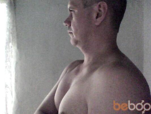 Фото мужчины Yuriy, Алчевск, Украина, 44