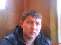 Фото мужчины Рустам, Уфа, Россия, 29