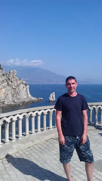 Фото мужчины Виталий, Инта, Россия, 37