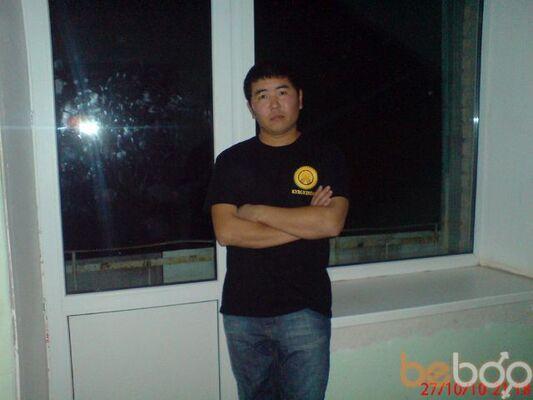 Фото мужчины zamir, Калуга, Россия, 34