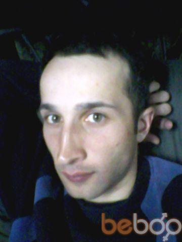 Фото мужчины kusa, Тбилиси, Грузия, 32