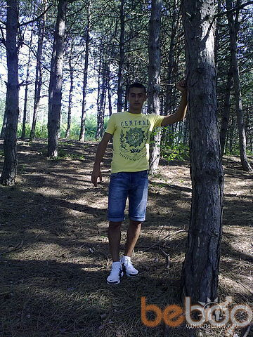 Фото мужчины maradona, Кишинев, Молдова, 28