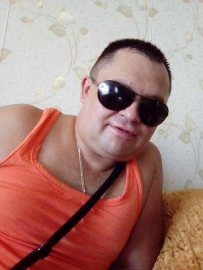 Фото мужчины Сергей, Брянск, Россия, 34