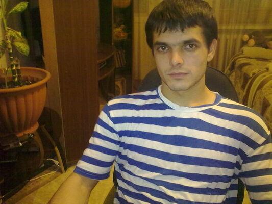 Интимные знакомства ставрополь board знакомства волгоградская область posting rules