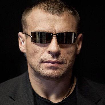 Фото мужчины Aleksandr, Тверь, Россия, 43