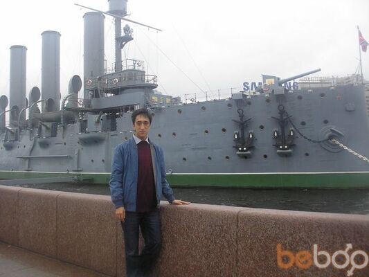 Фото мужчины Lucifier, Ташкент, Узбекистан, 29
