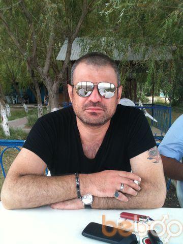 Фото мужчины Chivas, Баку, Азербайджан, 42