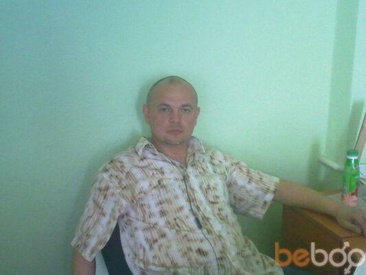 Фото мужчины Дмитрий, Ивацевичи, Беларусь, 37