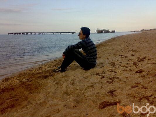 Фото мужчины iskender, Баку, Азербайджан, 26