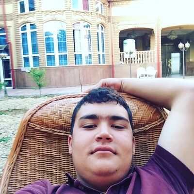 Фото мужчины Alex, Бишкек, Кыргызстан, 19