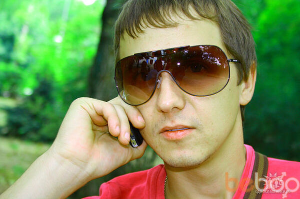 Фото мужчины Bulgar, Волжский, Россия, 31