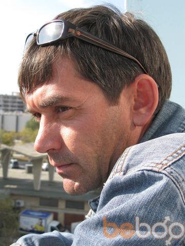 Фото мужчины владимир, Актау, Казахстан, 48