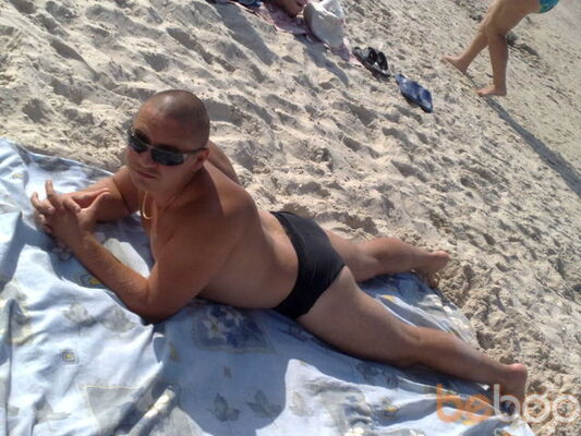 Фото мужчины реальный, Полтава, Украина, 32