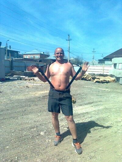 Фото мужчины Вася, Пятигорск, Россия, 34