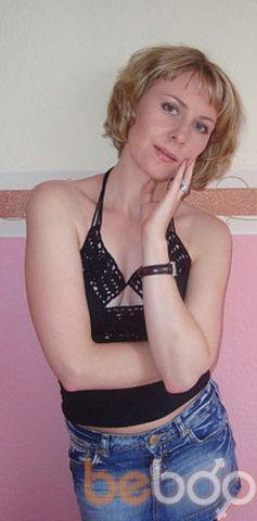 Фото девушки Kiti, Ижевск, Россия, 35