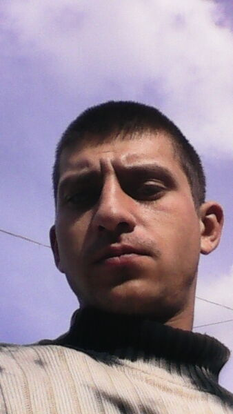 Фото мужчины Валентин, Санкт-Петербург, Россия, 26