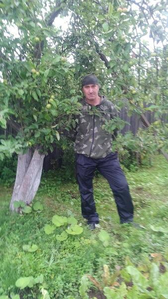 Фото мужчины Дмитрий, Санкт-Петербург, Россия, 46