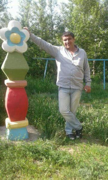 Фото мужчины Саша, Караганда, Казахстан, 42