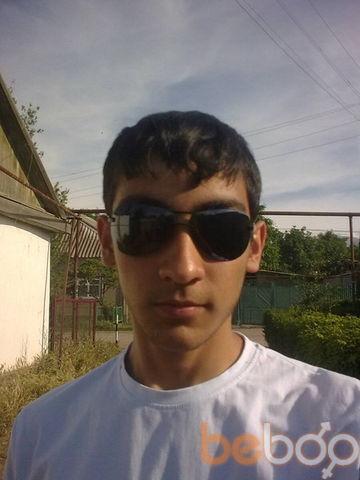 Фото мужчины mura, Тараз, Казахстан, 38